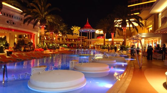 Sala Feste per eventi location in affitto per compleanni matrimoni party cene noleggio portale